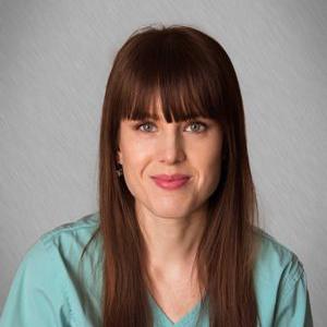 Eija Kylli