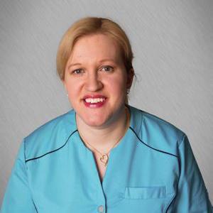 Maria Järvi