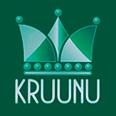 Kastellin Kruunu Oulu